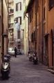 Roma Pittoresca II