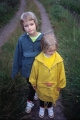 Laura & Anna