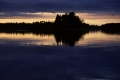 Kesäisiä järvimaisemia -> 2006