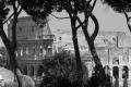 Rooma 1 / Rome 1
