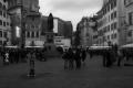 Rooma 3 / Rome 3