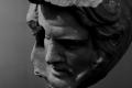 Rooma 2 / Rome 2