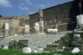 Forum Augusti
