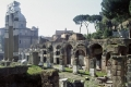 Forum Iulium