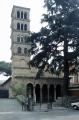 S. Giovanni a Porta Latina