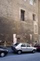 S. Lucia in Selci