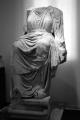 Museo Palatino