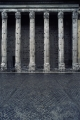 Hadrianeum (T. Divi Hadriani)
