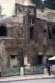 Capitolinuksen rinteen insula
