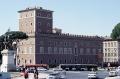 Palazzo Venezia