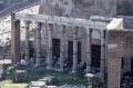 Porticus deorum consentium