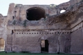 Baths of Caracalla (Thermae Antoninianae)