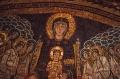 S. Maria in Domnica