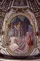 S. Maria dei Monti