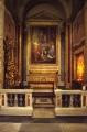 S. Maria in Campitelli