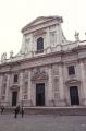 S. Giovanni dei Fiorentini