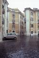 S. Ignazio