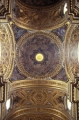 S. Maria in Vallicella