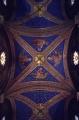 S. Maria sopra Minerva