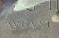 Forum Traiani