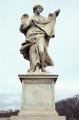 Pons Aelius (Ponte S. Angelo)