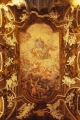 S. Maria della Vittoria