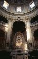 S. Maria di Loreto