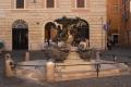 Palazzo Mattei di Paganica