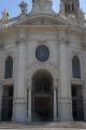 S. Croce in Gerusalemme