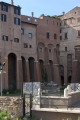 Theatrum Marcelli