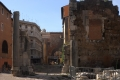 Porticus Octaviae