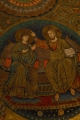 S. Maria Maggiore