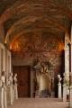 Museo Nazionale - Palazzo Altemps