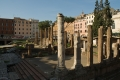 Area Sacra of Largo Argentina