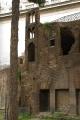 Roman Insula