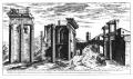 Forum Nervae