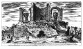 Nymphaeum of Alexander Serverus