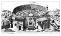 Mausoleum Divi Augusti
