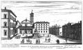 S. Maria in Trastevere