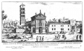 T. Veneris et Romae
