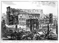 Amphitheatrum Flavium (Colosseum)