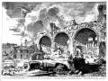 Basilica Maxentii
