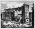 Porta Maggiore (P. Praenestina)