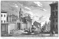S. Lorenzo in Panisperna