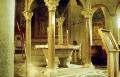 S. Maria in Cosmedin