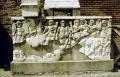Museo Nazionale delle Terme